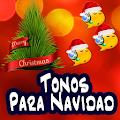 Tonos para Navidad APK for Lenovo