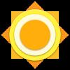 Marshmallow Icons for Chronus