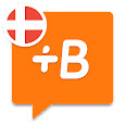 Babbel – Learn Danish