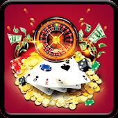 Download Royal Vegas - Mobile Casino App APK to PC