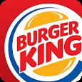 Burger King Russia