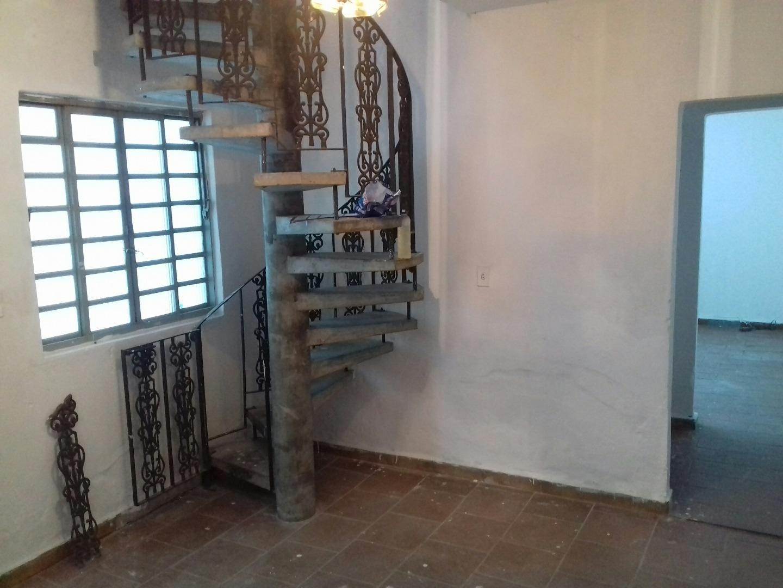 Casa 2 Dorm, Jardim Santa Cecília, Guarulhos (SO1134) - Foto 3
