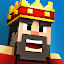 Craft Royale - Clash of Pixels APK for iPhone