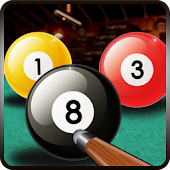 Game Pool Table Pro Free 2016 APK for Kindle