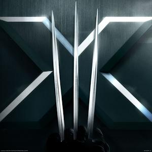 X-men 2018 For PC / Windows 7/8/10 / Mac – Free Download