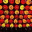 *** by Steven De Siow - Abstract Patterns ( abstract art, abstracts, abstract, abstract photography, lanterns )