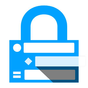 NiLS Lock Screen Notifications APK Cracked Download