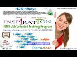 SAS Online Training | SAS Base Training & Certification