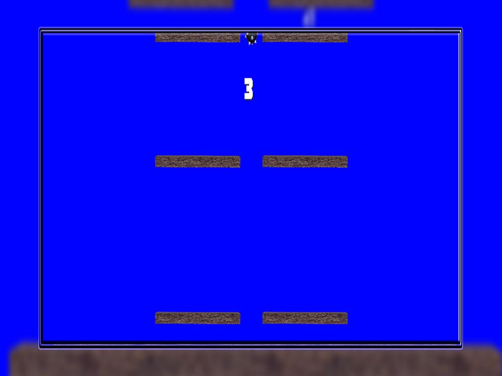 Spike-Ball-Challenge 14