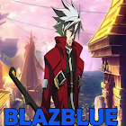 Guide Blazblue RR - Real Action Game 1.0