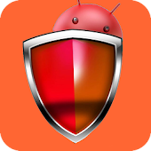 Antivirus ram 404 APK for Blackberry