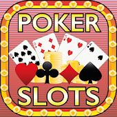 Download Poker Slot Machine APK on PC
