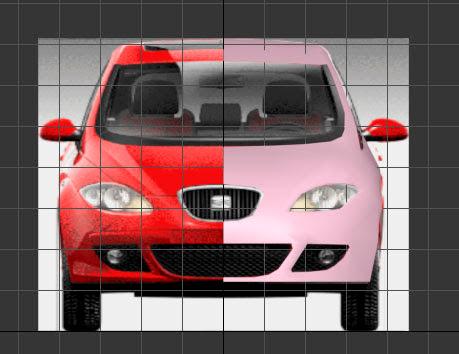 IMAGE(http://lh3.googleusercontent.com/JkYURnFNQS5mJe3m4bGiNOokzDDKa6ozx5p4zlfpSyk=w459-h354-no)
