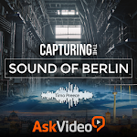 Capturing the Sound of Berlin APK Image