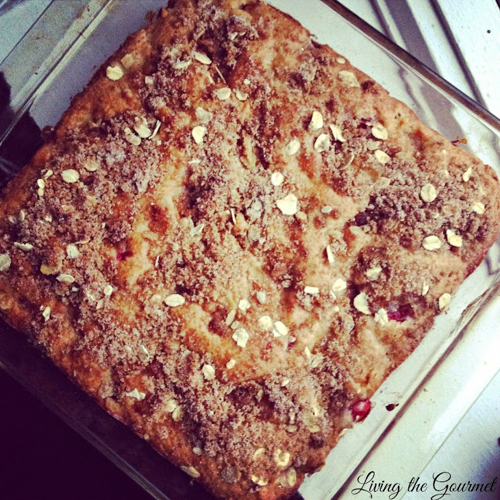 is fruit cake healthy cooked fruit recipes healthy