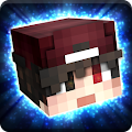 Skins Editor 3D for Minecraft