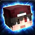 Skins Editor 3D for Minecraft APK for Bluestacks