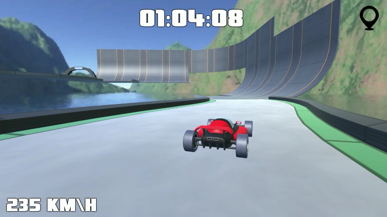 Track World Screenshot 18