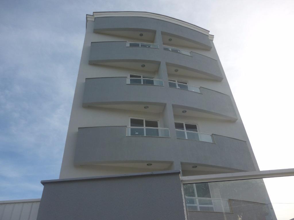 Imagem Apartamento Joinville Bom Retiro 1817535