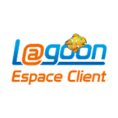 App Espace Client Lagoon APK for Windows Phone