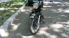продам мотоцикл в ПМР Dnepr (Днепр) МТ 9