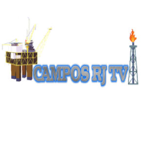 Download Campos RJ TV For PC Windows and Mac