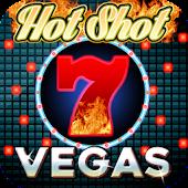 Vegas Hot Shot Slot 777™ APK for Nokia