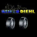 Download Reifen-Diehl APK for Laptop