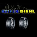 App Reifen-Diehl version 2015 APK