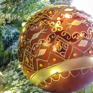 christmas bulb.jpg