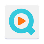 QubitTV películas online Icon
