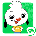 Download PlayKids - Cartoons for Kids APK