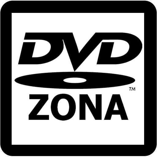 Android aplikacija DVD Zona Shop
