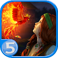 Game Darkness and Flame (Full) version 2015 APK