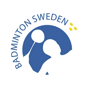 Badminton Sweden