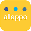 App Alleppo - Facebook and more APK for Windows Phone