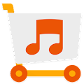 Music Store powered by レコチョク APK