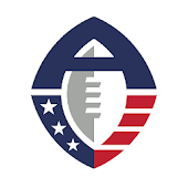 10.  Alliance of American Football