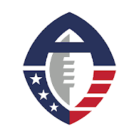 Alliance of American Football For PC