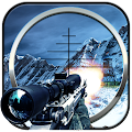 Game Mountain Sniper Assassin Shoot APK for Windows Phone