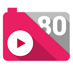 80s Radio file APK Free for PC, smart TV Download