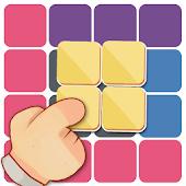 Game Legend Block Plus APK for Windows Phone