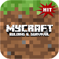 Game MyCraft 2: Building & Survival APK for Windows Phone