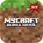 MyCraft 2: Building & Survival Icon