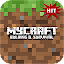 MyCraft 2: Building & Survival