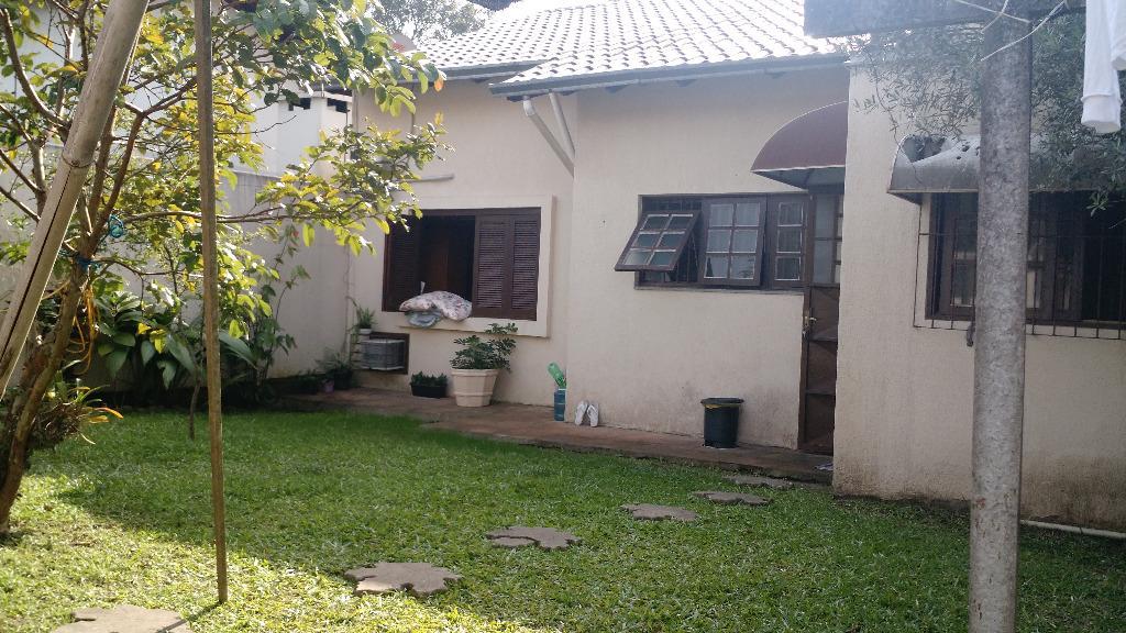 Casa 3 Dorm, Centro, Gravataí (CA1408) - Foto 15