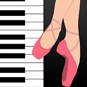 Download Ballet Class APK to PC