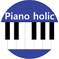 Piano Holic2 APK for Blackberry