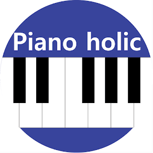 Piano Holic2 For PC