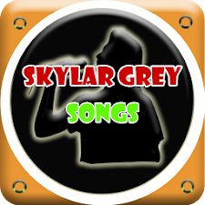 KILL FOR YOU SKYLAR GREY
